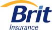 brit insurance logo