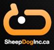 SheepDogIncCA