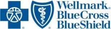 wellmark bluecross blueshield logo