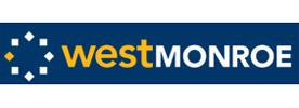 west monroe logo