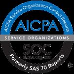aicpa-compliance-certified