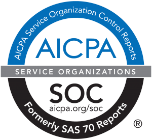 aicpa-compliance-certified