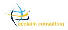 ccclaim_logo