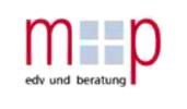 mann_partner_logo