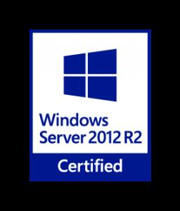windows-r2