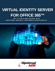 vis office 365