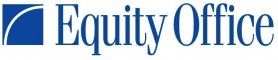 equity office logo