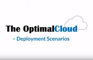 deployment-scenarios