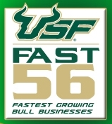 USF-Fast-56