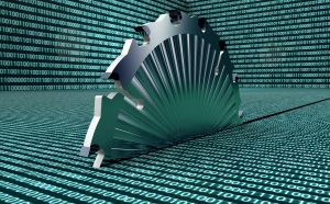 iam-tools-cut-costs-of-data-breaches