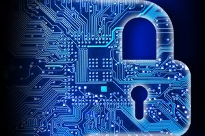 Cybersecurity Threats Your Employees Should Know About