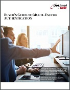 buyers guide to mutlifactor authentication whitepaper