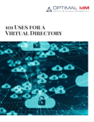 graphic of virtual directory