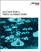 101 Uses for a Virtual Directory