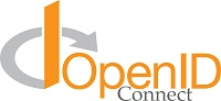 openID-connect