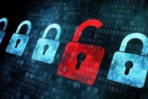 Why Do Data Breaches Happen?