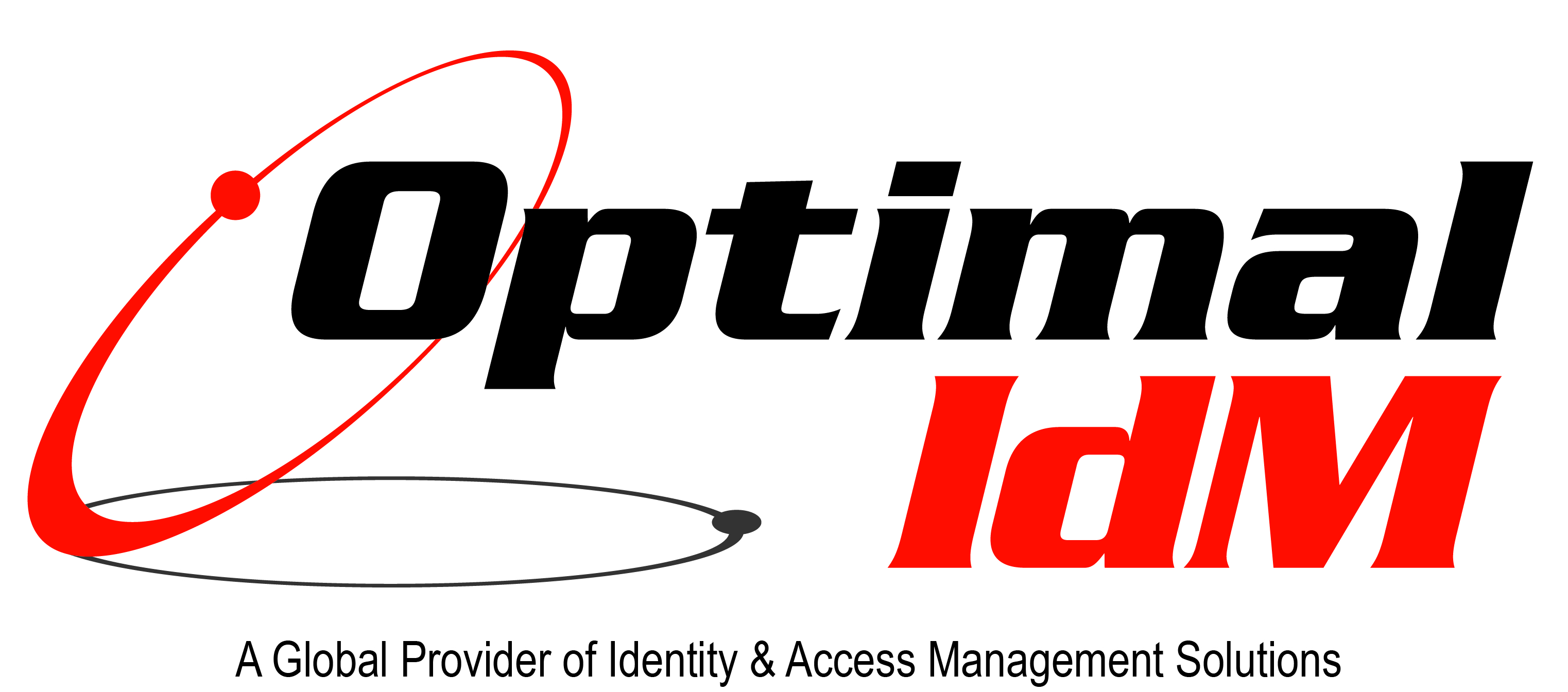 Optimal IdM: Identity and Access Management Solutions