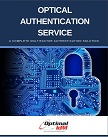 Optical Authentication Service