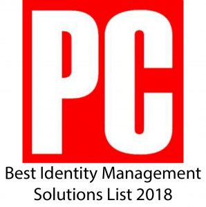 Best Identity Management Solutions List of 2018