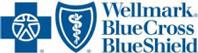 Wellmark Blue Cross and Blue Shield Health Insurance logo
