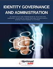Identity Governance & Administration Data Sheet