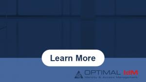 Virtual Identity Server for SharePoint