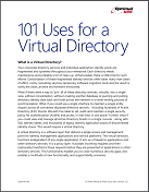 101 Uses for a Virtual-Directory-v3