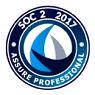 soc 2 2017 logo