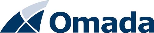 omada logo