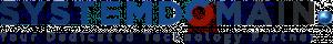 System Domain Logo