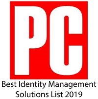 Best Identity Management Solutions List of 2019