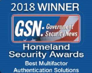 GSN-2018