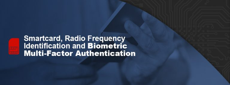 smartcard, radio frequency id graphic