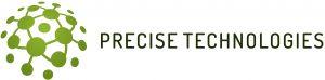 Precise Technologies logo