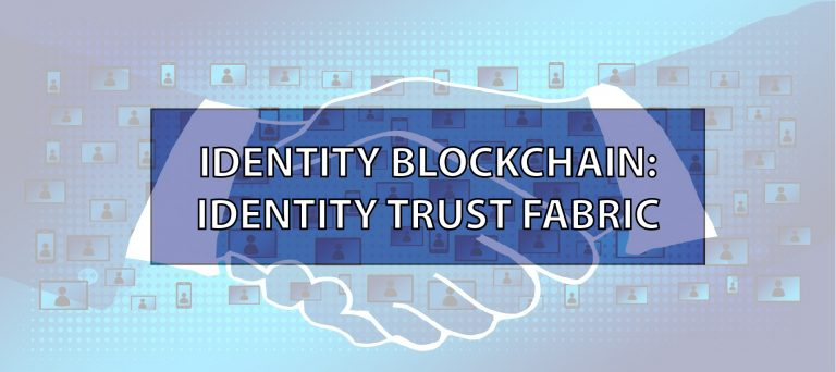 identity trust fabric