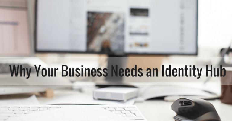 business-needs-identity-hub