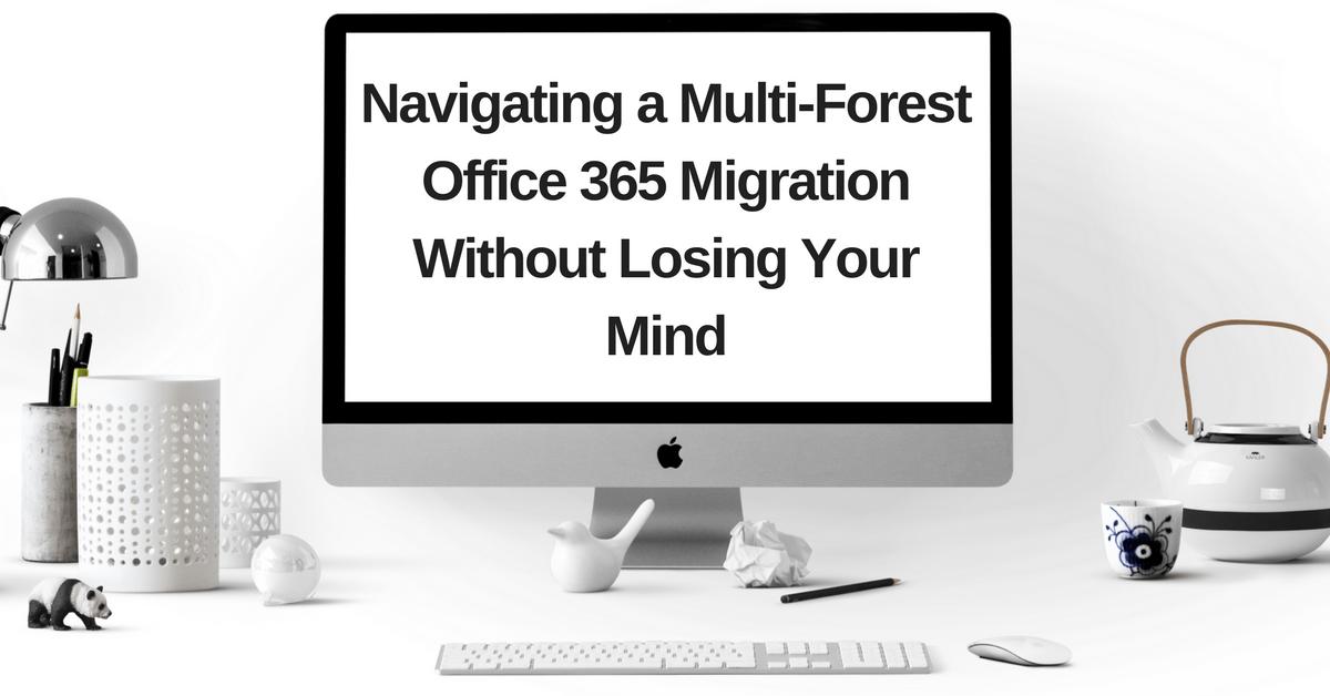 navigating-365