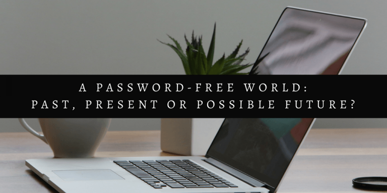 password-free-world