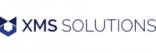 xms solutions logo