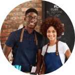 Small & Mid-Sized Businesses